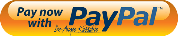 Pay Online Consultation by Dr. Angie Kassabie